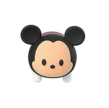 Llavero Tsum Tsum Disney Mickey Mouse Mickey Mouse Serie 2 ...