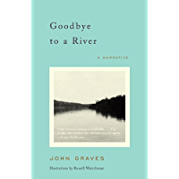 Goodbye to a River: A Narrative (Vintage Departures)
