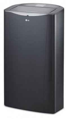 LG LP1415GXR Portable Air Conditioner, 115V Cooling Only & D