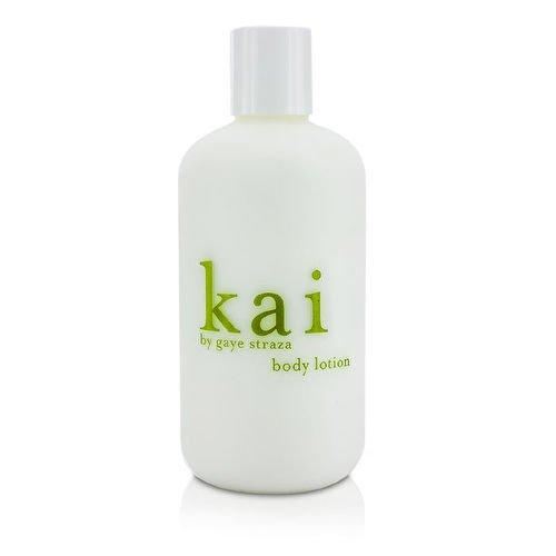 Kai Perfume Body Lotion