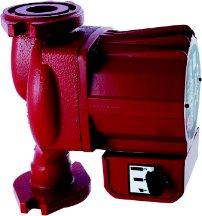 - Bell & Gossett 103417 Single Phase Circulating Pump