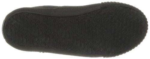 Zapatillas Azul Deporte Pepe Jeans 999 Black De Bleu Industry Mujer Tela BTnEqH7w