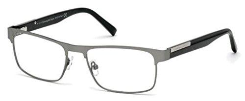 ermenegildo-zegna-eyeglasses-ez5031-015-matte-light-ruthenium-54mm