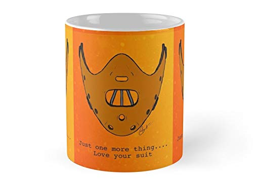 Take This Thing Back To Baltimore. Mug - 11oz Mug - Best gift for family friends