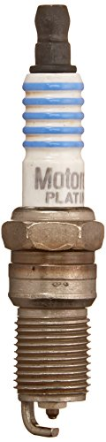 02 crown victoria spark plugs - 5