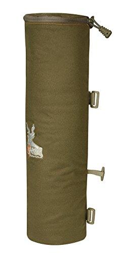 Tasche Markhor Grüne für Fernrohr | Markhor Hunting