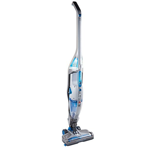 Cordless Vacuums Make Housecleaning A Breeze Good Gifts