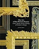 The Art of the Picture Frame