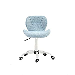 31LY1AR-3XL._SS300_ Coastal Office Chairs & Beach Office Chairs