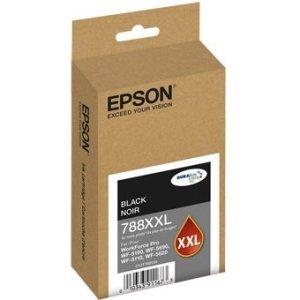 EPST788XXL120 - T788XXL120 788 XXL Ink