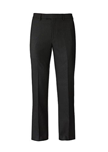 apt 9 dress pants - 2