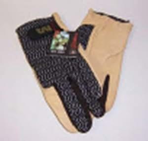 Apache Golf Winter Gloves Men's XL Tan