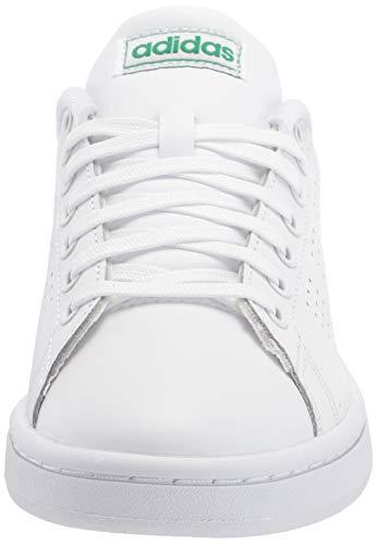 adidas Men's Advantage Sneaker 2