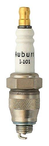 I-101 Auburn Igniter (Spark Plug)