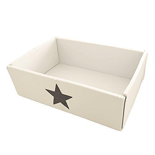 最も優遇 GGUMBI ベビーサークル ot-gg6 折りたたみ マット LuckyStar Lucky アイボリー 95-140cm ot-gg6 Lucky アイボリー Star アイボリー B072XG5LVJ, チクサク:96ffa3f9 --- a0267596.xsph.ru