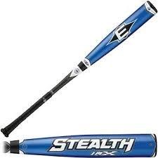 Imx Adult Baseball Bat - Easton 2009 BCN9 Stealth IMX Adult Baseball Bat (-3) - Size 33/30