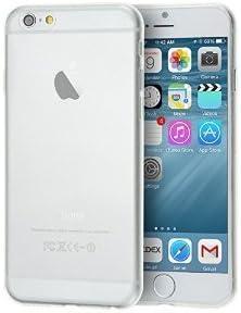 NOVAGO Compatible avec iPhone 6 Plus 5.5'' et iPhone 6S Plus 5.5 ...