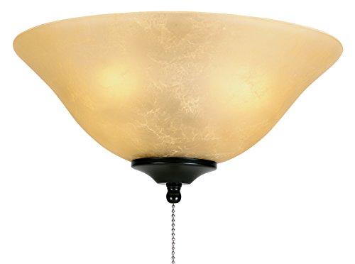 yankee ceiling fan - 8