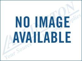 Oki Black Toner Cartridge, 11000 Yield (43866144)