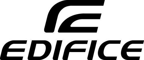 Casio Herrenarmbanduhr Edifice EF-128D-1AVEF