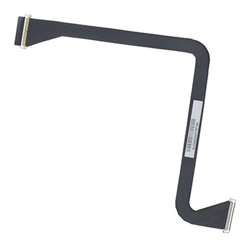 Odyson - eDP Embedded DisplayPort Cable (923-00093) Replacement for iMac 27