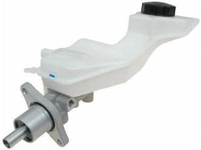 Part# JB1604 Brake Master Cylinder For MAZDA T3000 . * OEM QUALITY