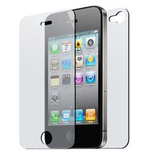 Iphone 3g Reflect Screen - 8
