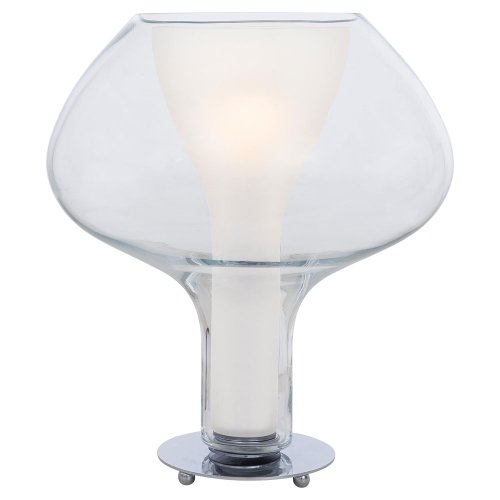 George Kovacs P3807-077 Table Lamp