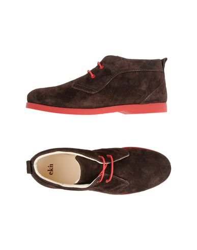 HerrenSchuheamp; Ekn Handtaschen Footwear Boot Desert nwm0N8v