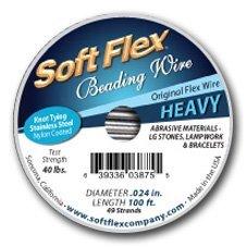 Soft Flex Original .024