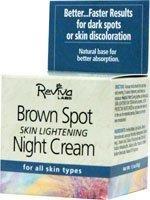 crema-para-manchas-de-la-piel-elimine-manchas-oscuras-tratamiento