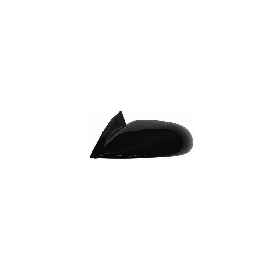 DRIVER SIDE DOOR MIRROR Eagle Talon, Mitsubishi Eclipse MANUAL REMOTE MIRROR