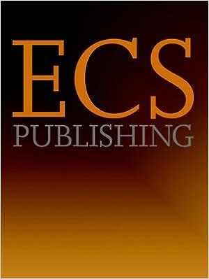 Read online Rilke Songs: No. 4. Der Schwan Sheet Music PDF, azw (Kindle), ePub, doc, mobi