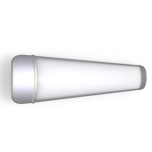 Bathroom Mirror Lights Buy Bathroom Mirror Lights Online