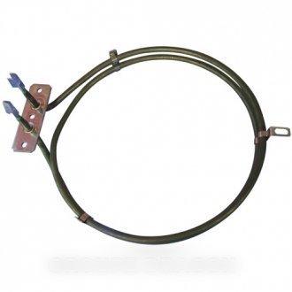 Smeg - Resistencia circular 2200 W para horno Smeg - bvmpièces ...