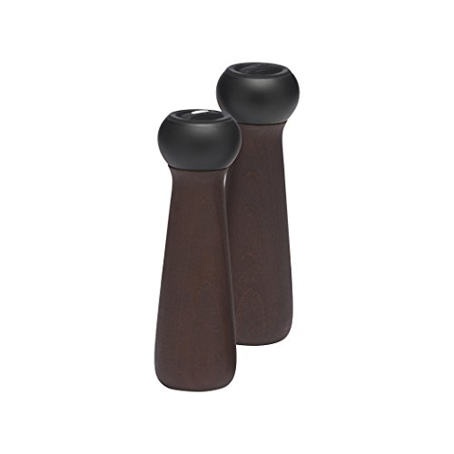 OXO Good Grips Lily Wood