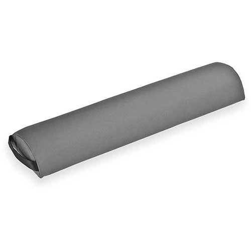 Half-Round-Bolster-Size-45-H-x-24-W-x-9-D-Color-Black