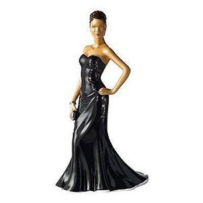 (Royal Doulton Jasmine Pretty Ladies Figurine)