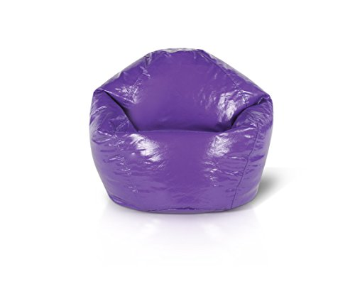 Philadelphia Flyers Elite Chair B010nt2brm