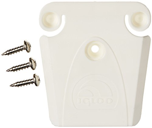 Igloo Cooler Standard Plastic Latch