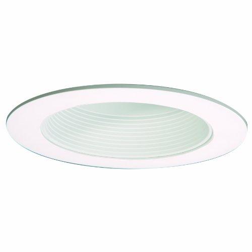 Cooper Lighting 6 Halo Led White Baffle Lens