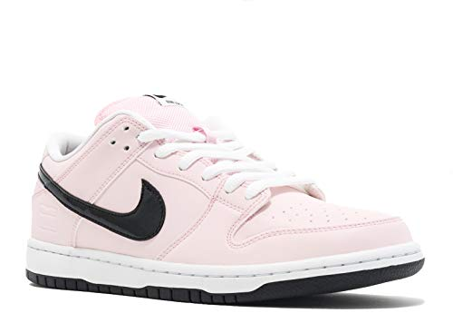 Dunk Low Elite Sb 'Pink Box' - 833474-601 - Size 11.5