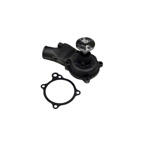 GMB 130-2725 OE Replacement Water Pump with Gasket
