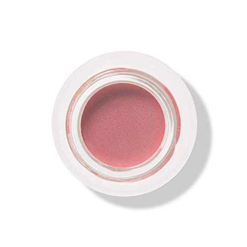 100% Pure Pot Rouge Blushes, Creamy Pinky
