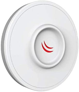 MikroTik Disc Lite 5 ac - RBDiscG-5acD with 21 dBi 5 GHz ...