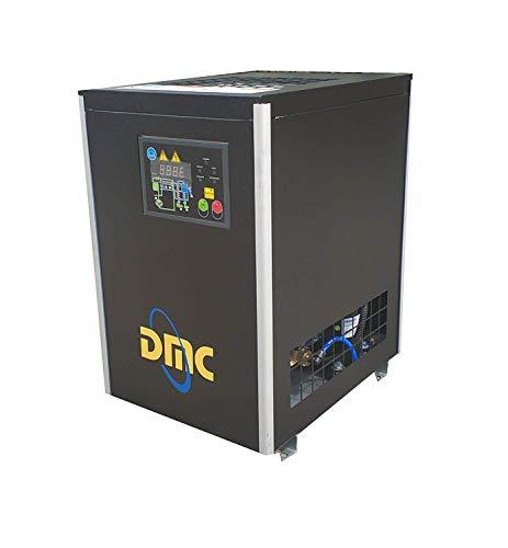 Most Popular Stationary Air Compressors