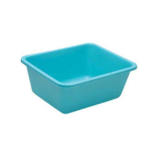 Medegen Medical Products 00047 Wash Basins, Foot Tub, Rec...