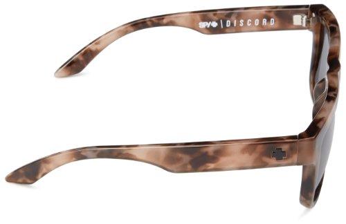 825a9b238438a Spy Optic Discord Flat Sunglasses - Import It All