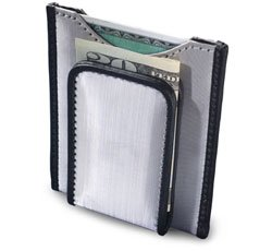stewart-stand-magnetic-rfid-blocking-stainless-steel-money-clip-wallet-with-black-leather-trim