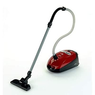 Theo Klein Miele Vacuum Toy (Colors May Vary): Toys & Games